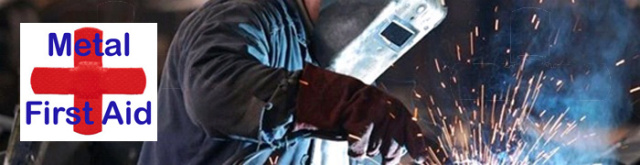 Mobile onsite welding services in London and Cambridgeshire